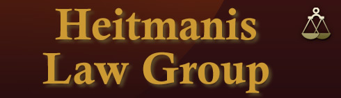 Heitmanis Law Group